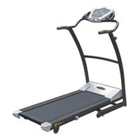 Kosu Bantlari 4 sportek koşu bandı tedarikçisi bulunmaktadır ve bunların büyük bir kısmı east asia içindedir. www kosubandiservis com