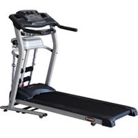 Kosu Bantlari En yüksek tedarik eden ülkeler veya bölgeler çin şeklindedir ve sırasıyla sportek koşu bandı ürününün. www kosubandiservis com